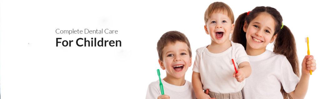5 Best Dental Care Tips for Kids