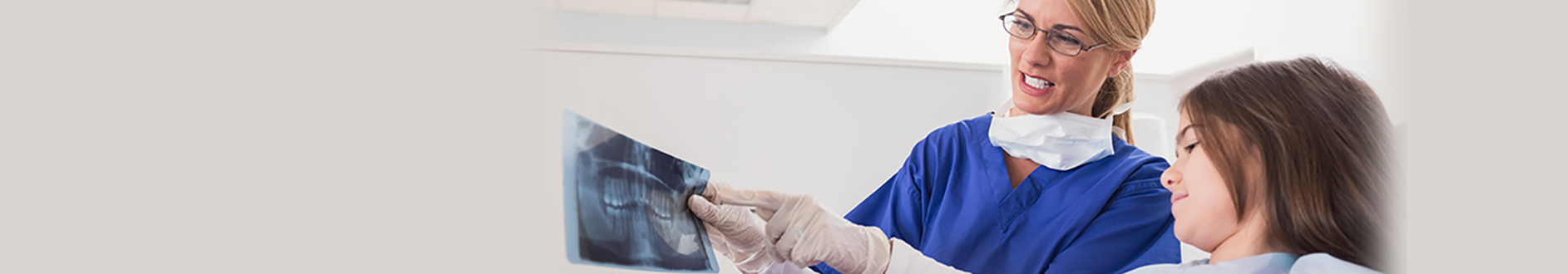 Dentist Montmorency - Emergency Dentistry | Dental Clinic Montmorency