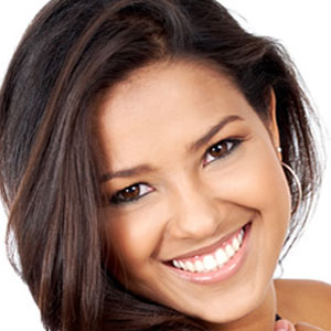 Dental Veneers - Broken Tooth Treatment - Bundoora & Watsonia