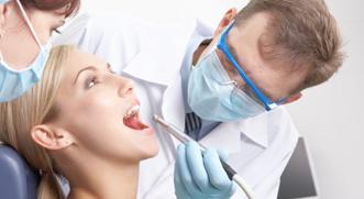 Emergency Dentist Bundoora, Watsonia, Macleod, Lalor, Plenty, Kingsbury
