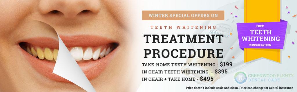 Bundoora Dental Clinic