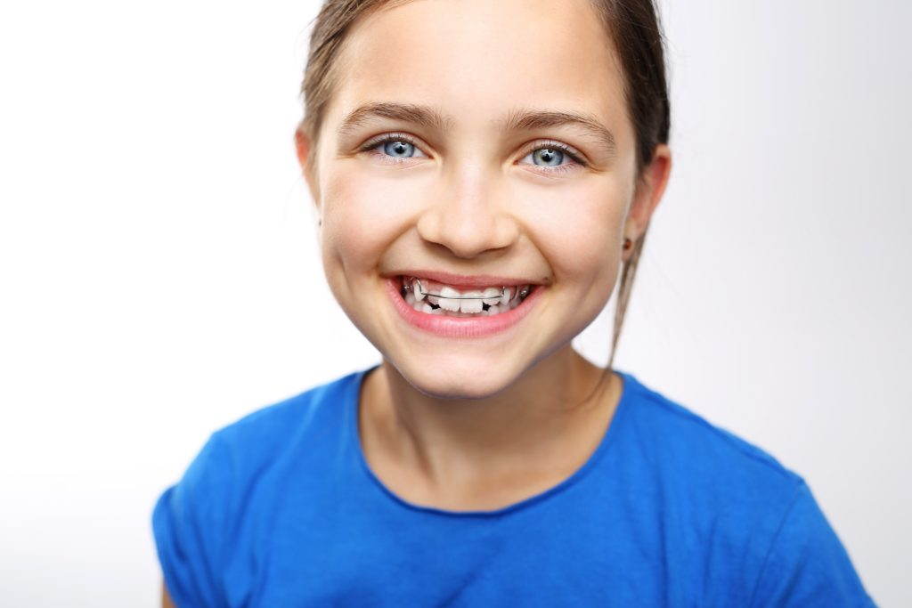 Orthodontic Treatment and its Benefits